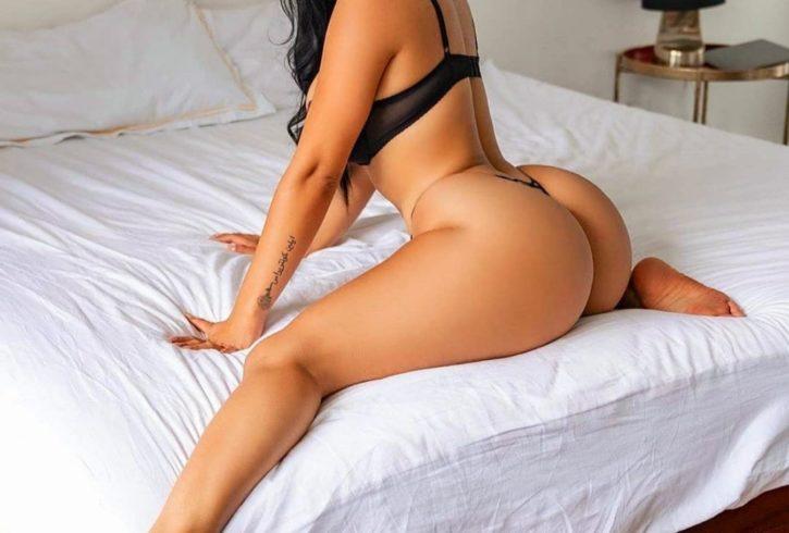 ονομάζομαι Κατερίνα είμαι μια όμορφη και απίστευτα σέξι 26χρονη γυναίκα - Εικόνα1