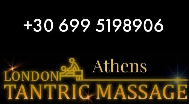 Athens Tantric Massage ❗  We are known for our blend of beauty and traditional therapeutic - Εικόνα4