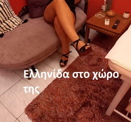 Γνωρίζω να απολαμβάνω το σεξ μαζί σου στο κρεβάτι μου - Εικόνα2